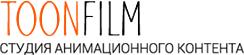 Toonfilm theme